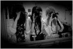 Foto specchio