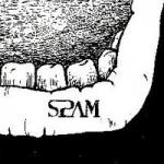 SPAM - Foto 01