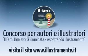 Il Faro. Una storia illuminata