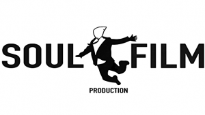 Soul Film Production