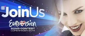 Eurovision Song Contest 2014 - Emma Marrone