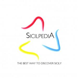 Sicilpedia