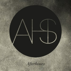 afterhours new logo