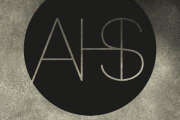 afterhours new logo