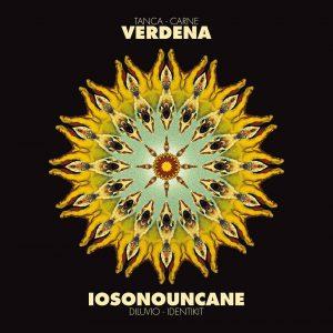 verdena-iosonouncane_1