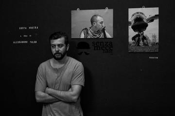 Alessandro-Falco-Foto-01