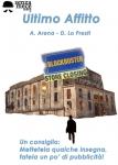 Alessandro Arena e Dario Lo Presti - Foto 01
