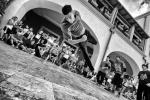 Alessandro Falco - Foto 08