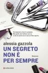 Alessia Gazzola - Foto 02