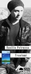 Basilio Petruzza - Foto 01