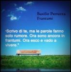 Basilio Petruzza - Foto 03