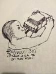 Bici Babbaluci Tour - Foto 02