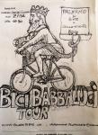 Bici Babbaluci Tour - Foto 04