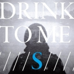 Drink to me - Foto 03