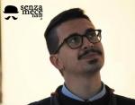 Eugenio Pozzilli - Foto 01