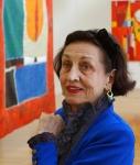 Françoise Gilot - Foto 02