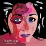 Fräulein Alice - Foto 02