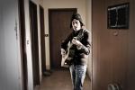 Ilaria Magliocchetti Lombi - Foto 11