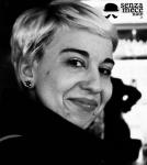 Lucia Calfapietra - Foto 01