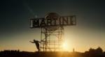 Martini Begin desire - Foto 01