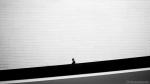 Marzia Iacono - Foto 10