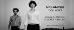 Melampus - Foto 02