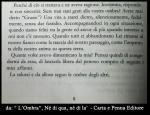 Michele Sciuti - Foto 02