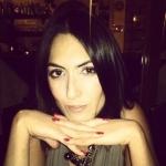 Monica Hernandez - Foto 01