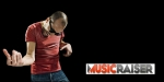Musicraiser - Foto 01