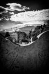 Roberto Mendolia (Rogika) - Foto 04