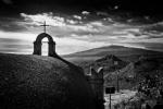 Roberto Mendolia (Rogika) - Foto 05