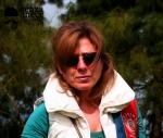 Rosanna Maranto - Foto 01
