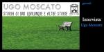 Ugo Moscato - Foto 01