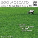 Ugo Moscato - Foto 02
