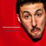 William Manera - Foto 03