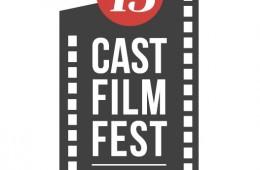 Castellaneta Film Fest 2013