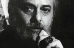 Silvio Benedicto Benedetto