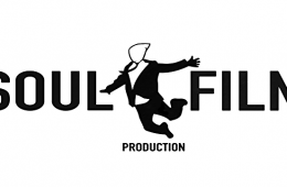 Soul Film Production