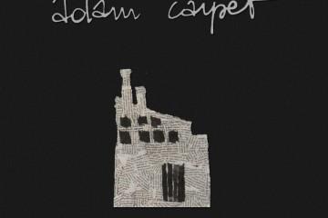 Adam Carpet - Adam Carpet