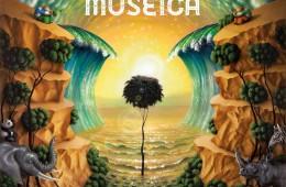 Caparezza - Museica