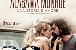 Alabama Monroe - Una storia d'amore