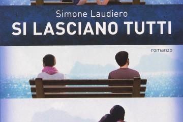 Simone Laudiero - Si lasciano tutti