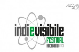 INDIeVISIBILE Festival