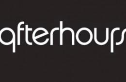 Logo Afterhours