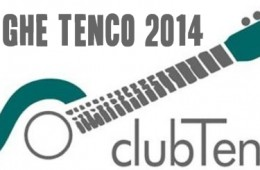 Targhe Tenco 2014