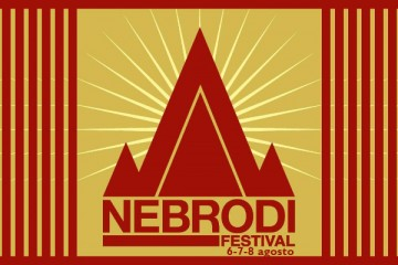Nebrodi Art Fest 2015