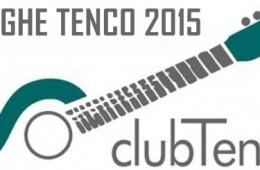 Targhe Tenco 2015